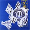 Hakuryu26's avatar