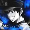 HakuRyuu7's avatar