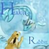Hakus-Rabbit's avatar