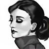 HakusTears's avatar
