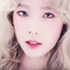 hakute134's avatar