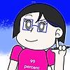HakuValhalla's avatar