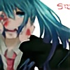 HakuYowane15's avatar