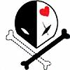 HakuYuki's avatar