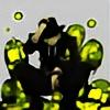 Hakuz0's avatar