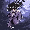 hakuzucc's avatar