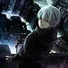 Hakyy3013's avatar