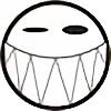hal-freeman's avatar