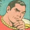 Hal-White's avatar