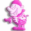 HaL330's avatar