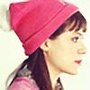 HalaAyoubi's avatar