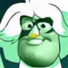 Halabaluu's avatar