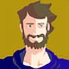 Haladring1ST's avatar