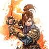 HalaeNorl's avatar