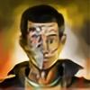 HalamaHaris's avatar