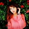 halaniee's avatar