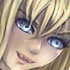 HalanLore's avatar