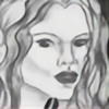 halapeer's avatar