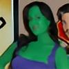 halawson's avatar