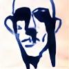 Halaxa's avatar