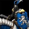 HalbardE's avatar