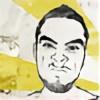 halbblut's avatar