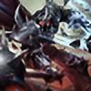 Halberd8's avatar