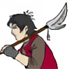 halberdman's avatar