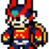 Halcon-Negro's avatar