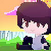 Halconix's avatar