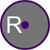 halcor's avatar