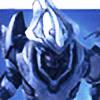 Halcylon's avatar