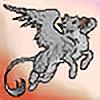 Halcyon-Gryphon's avatar