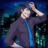 Halcyon-Storm's avatar