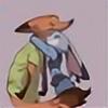 halcyon1796's avatar