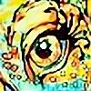 HalcyoneDays's avatar