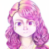 HalcyonInure's avatar