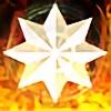 HalcyonKnights's avatar