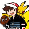 HalcyonMatt's avatar