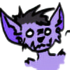 halcyonPilot's avatar