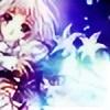 Haldaraina's avatar