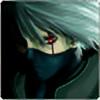 Haldir111's avatar