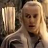 haldir21's avatar