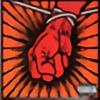 haldir96's avatar