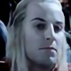 HaLdIrth3gReEneLf's avatar