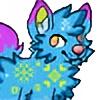 HaldoS4's avatar
