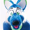 Halduin's avatar