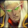 Halduis's avatar