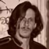 HalDuncan's avatar