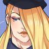 HaLeaHana's avatar